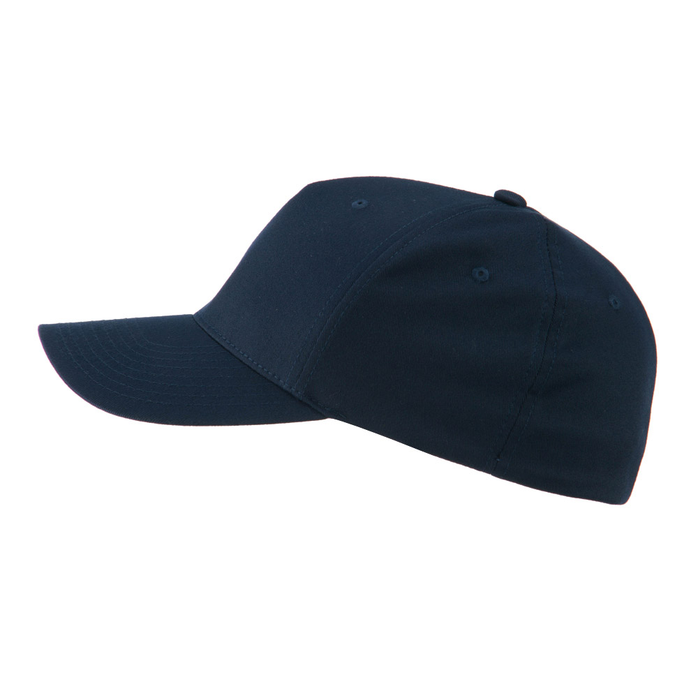 5 Panel Flexfit Cap-Navy - Hats and Caps Online Shop - Hip Head Gear