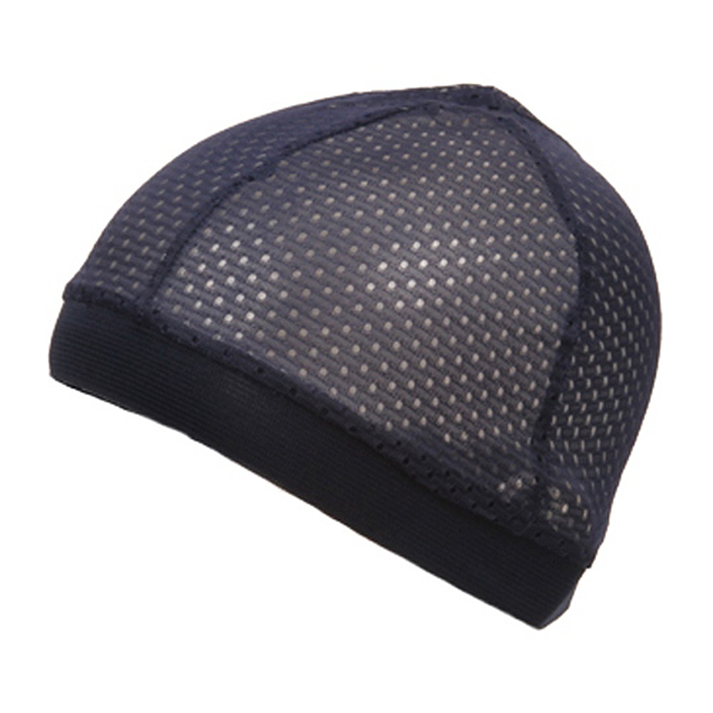 Cool Mesh Dome Cap-Navy - Hats and Caps Online Shop - Hip Head Gear