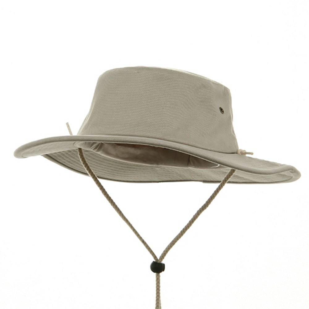 Australian Hats-Stone - Hats and Caps Online Shop - Hip Head Gear