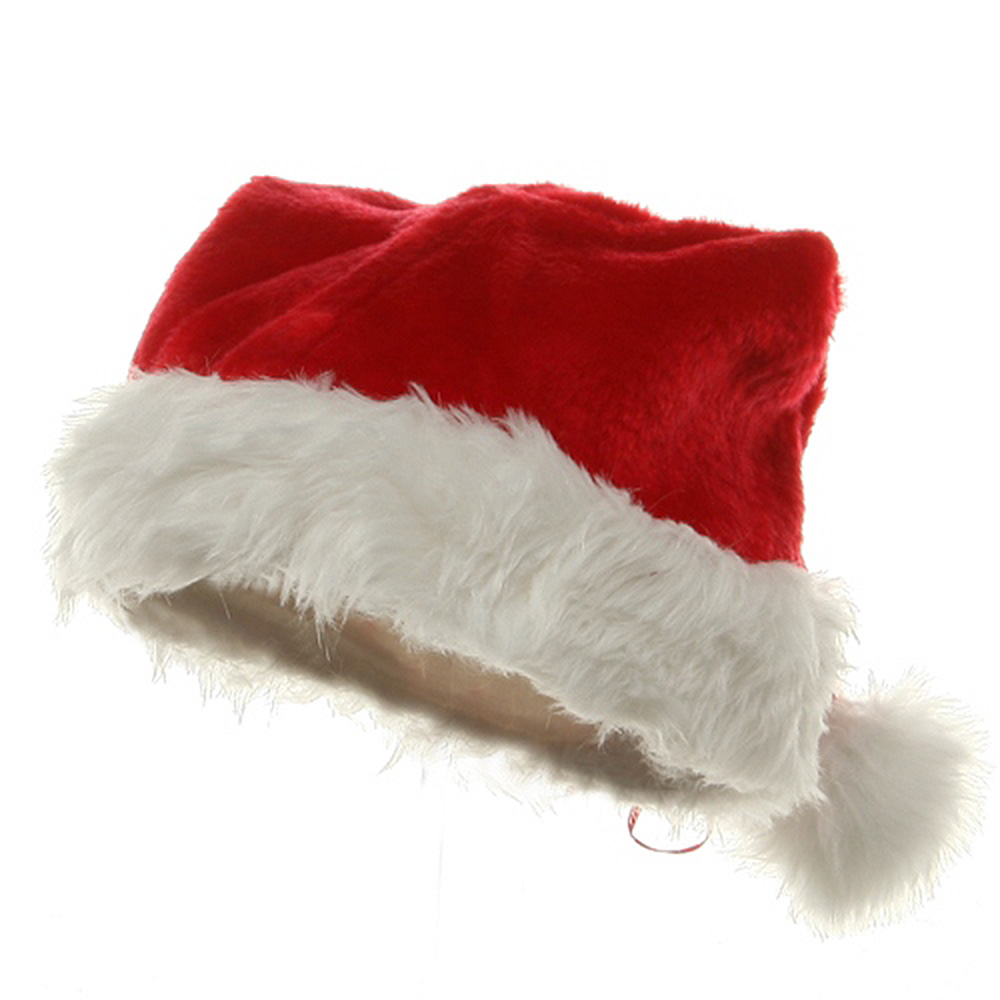 X-mas Hat-Santa - Hats and Caps Online Shop - Hip Head Gear