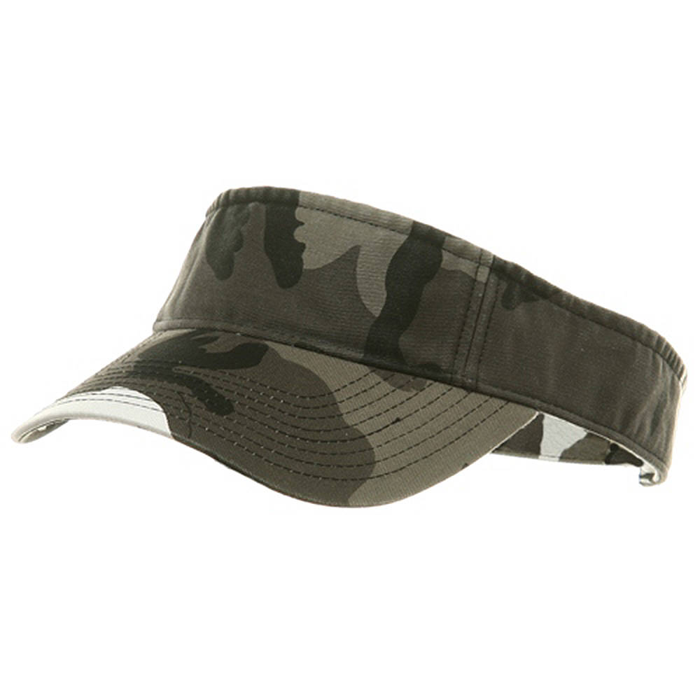 Military Visors-City - Hats and Caps Online Shop - Hip Head Gear