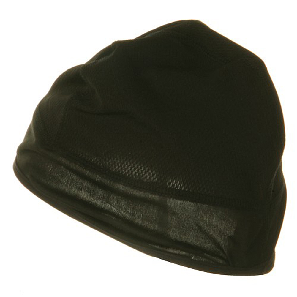 Cool Max Helmet Liner - Cool Max - Hats and Caps Online Shop - Hip Head Gear