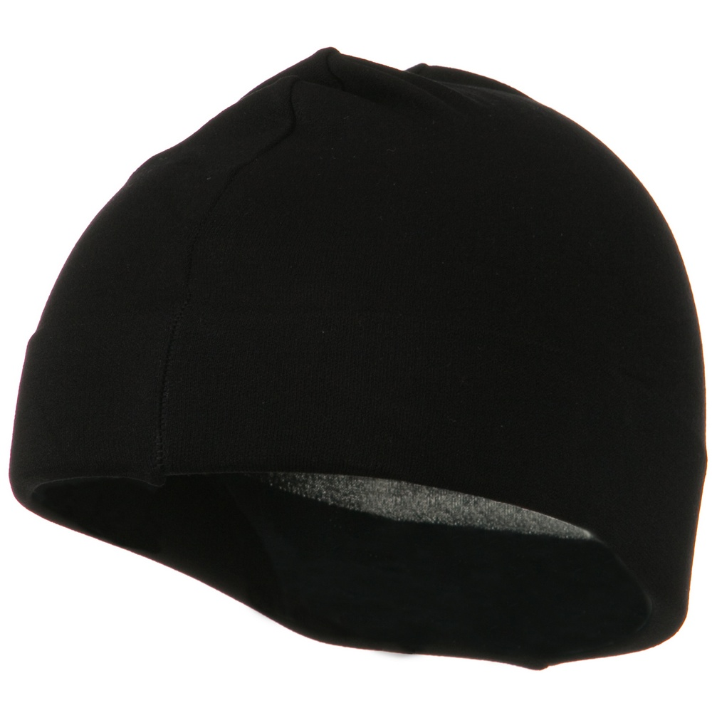 Nylon Dome Helmet Liner - Nylon Dome - Hats and Caps Online Shop - Hip Head Gear