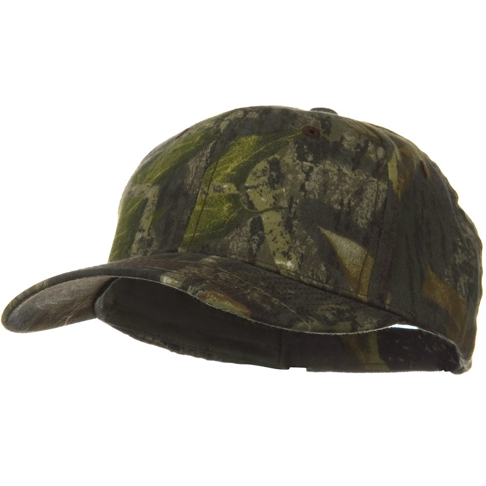 Mossy Oak Camo Cap - Break Up - Hats and Caps Online Shop - Hip Head Gear