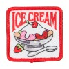 Patch - Ice Cream Patches