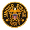 Patch - United States Navy Patches