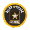 Patch - Military Family Patches