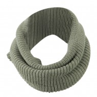Original Solid Neck Warmer - Light Grey