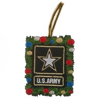 Coin, Medallion - Army Of One U.S. Armed Forces Medallion