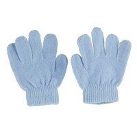 Glove - Sky Blue Small Magic Gloves