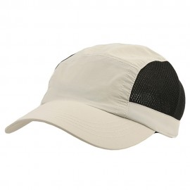 UV 50+ Protection Casual Outdoor Cap
