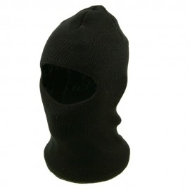 Fleece Lined Face Mask