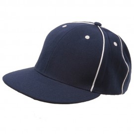 Prostyle Wool Look Baseball Cap