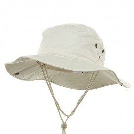 Fishing Hat (01)
