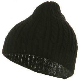 Twister Skully Beanie