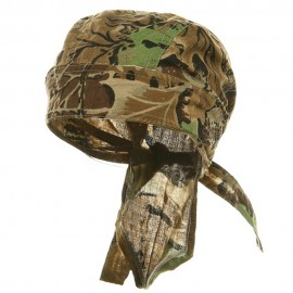 Military Series Headwraps