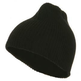 G.I. Cuffless Watch Cap