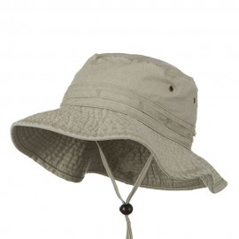 Youth Fishing Hat (2)