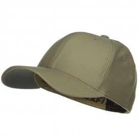 Flexfit Cool Dry Calocks Tricot Cap