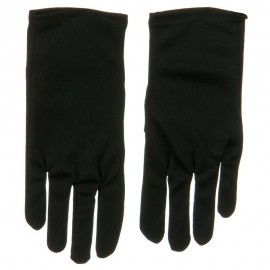 Child Nylon Glove