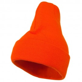 Thinsulate Cuffed Beanie