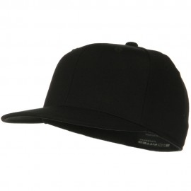 Premium Fitted 210 Youth Cap