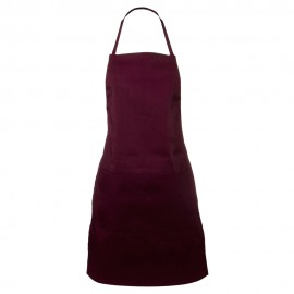2 Pocket Adjustable Apron