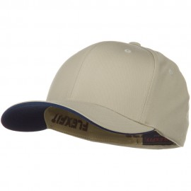 Flexfit Cool and Dry Transvisor Cap
