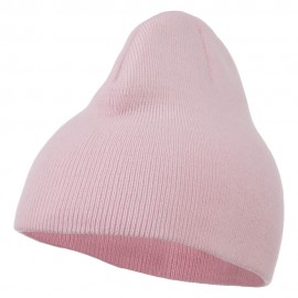 Kid's Super Stretch Acrylic Beanie