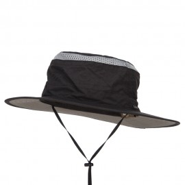 Talson UV Quick Dry Outdoor Hat