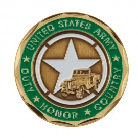 Proud U.S. Army Coin (1)