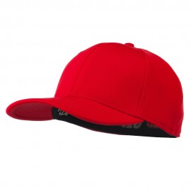 Stretchable Prostyle Mesh Sports Cap