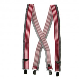 United States Main Stay Suspender