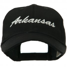 Mid States Embroidered Cap