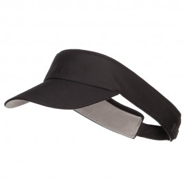 Mini Ripstop Performance Visor