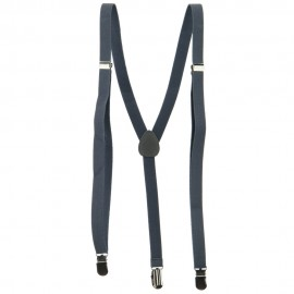 Thin Fashion Suspender
