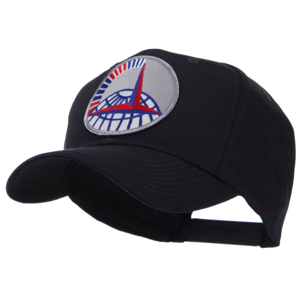 Air Force Patch Cap - Air Trans 2 - Hats and Caps Online Shop - Hip Head Gear