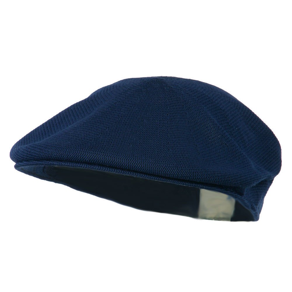 Ivy Caps-Navy - Hats and Caps Online Shop - Hip Head Gear
