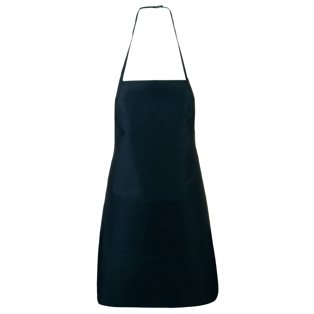 Large 2 Pocket Apron - Navy