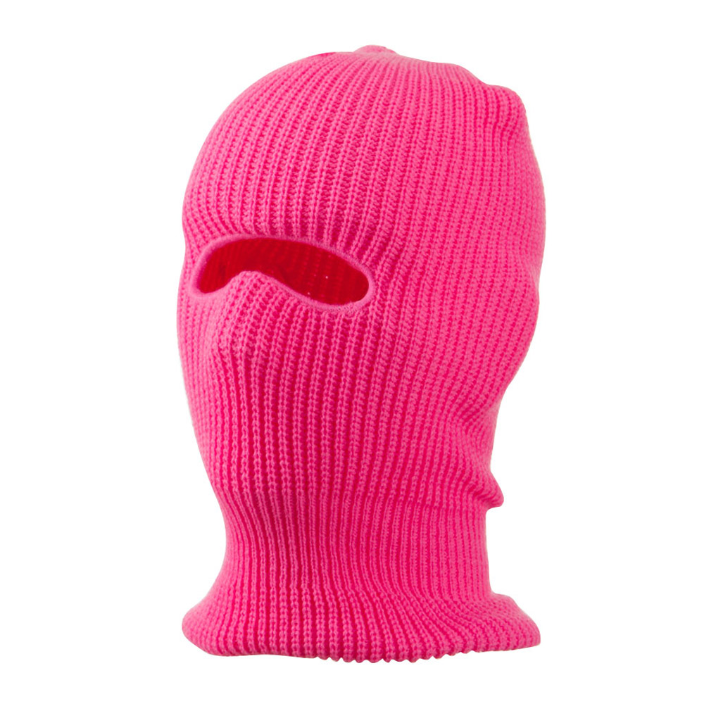 Neon Tactical Face Mask - Pink - Hats and Caps Online Shop - Hip Head Gear