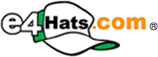 Hats and Caps, Embroidery Hat, Wholesale Cap and Accessories