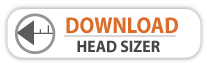 Download Head Sizer