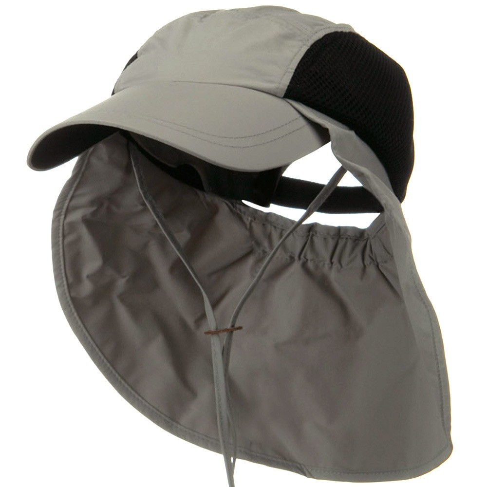 sun protection hat uv protection uv50 hats and more