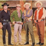 319589-westerns-bonanza-wallpaper