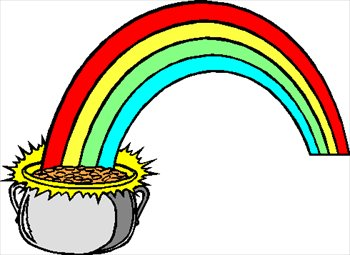 Pot-of-Gold-Rainbow-1