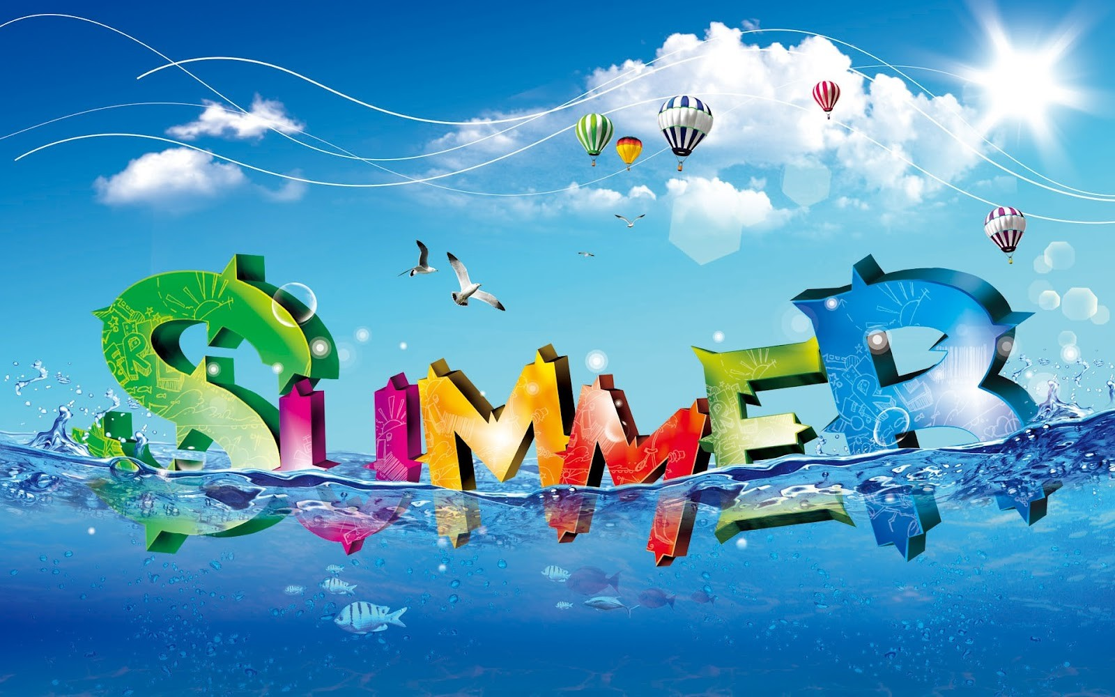 cute_summer_desktop_backgrounds