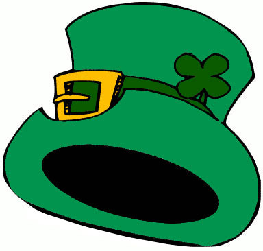 public-domain-clip-art-free-st-patricks-day-clip-art