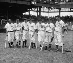 1937_Major_League_Baseball_All-Star_sluggers