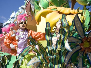 Mardi_Gras_Parade,_New_Orleans,_Louisiana,_Highsmith