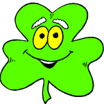 Shamrock_Cartoon_1